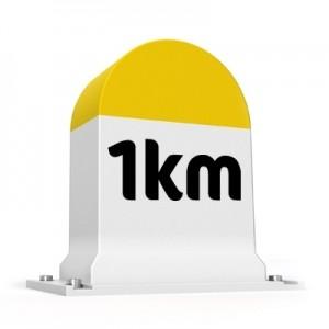 Assurance km